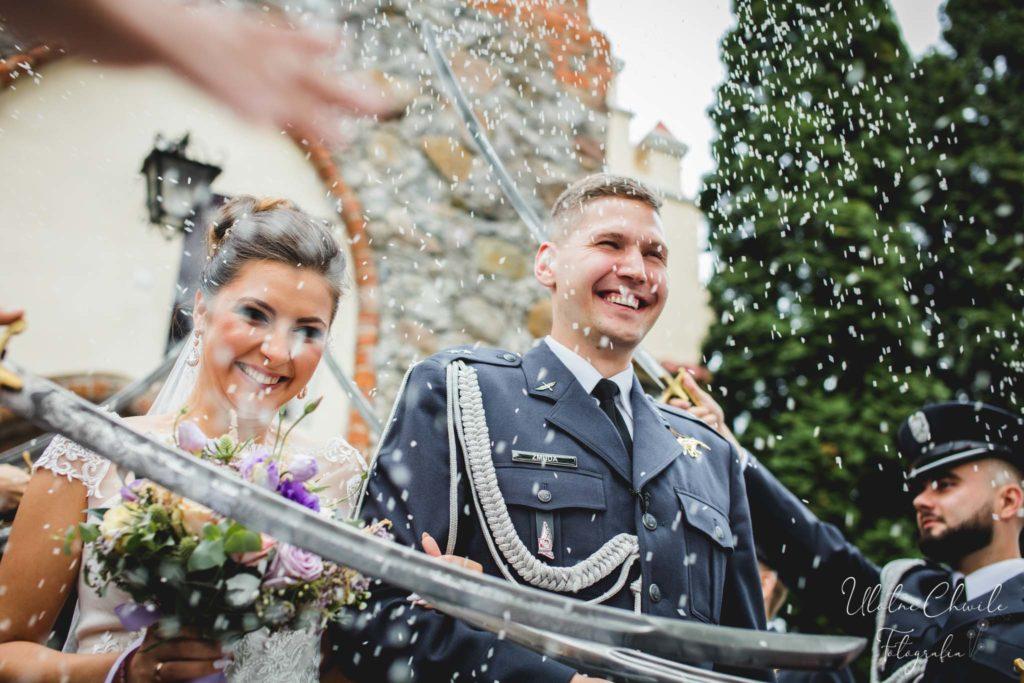 Ceremonia ślubna-115